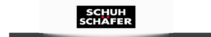 Firma Schuh Schäfer Achern/Offenburg